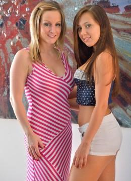 Melissa,Jenna